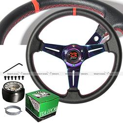 steering wheel kit for 1995 2004 subaru