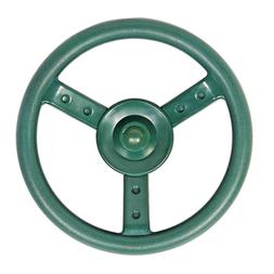 Steering Wheel Playset Attachment Accessory Kids Toy Playgro