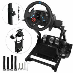 Steering Wheel Stand For Logitech G29 Racing Wheel PS4 and P