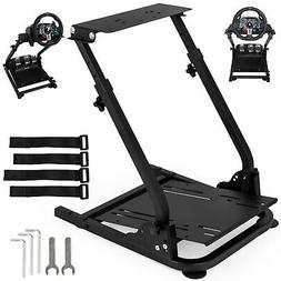 Steering Wheel stand for Thrustmaster TMX Racing wheel Stand