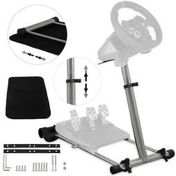 Racing Simulator Steering Wheel Stand for Logitech G29/G920/