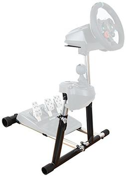 Wheel Stand Pro SuperG with RGS Shifter Mount Compatible wit