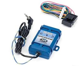 PAC SWI-RC Car Steering Wheel Control Retention Interface Ad