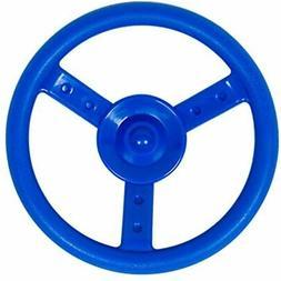 Swingset Steering Wheel Attachment Playground Set Accessorie
