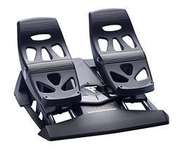 TFRP T.Flight Rudder Pedals
