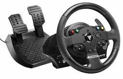 Thrustmaster TMX Force Feedback racing wheel for Xbox One an