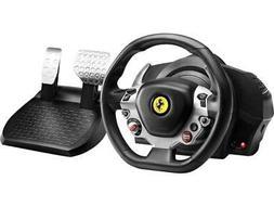 Thrustmaster TX Racing Wheel Ferrari 458 Italia Edition - Xb