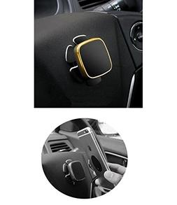 Calmpal Universal Car Cell Phone Magnetic Mount Holder on St