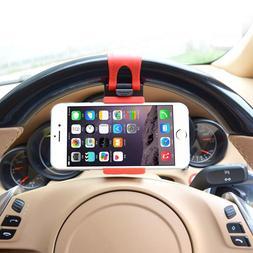 Mostotal Universal Car <font><b>Phone</b></font> Holder Car
