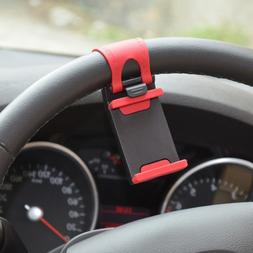 Universal Car <font><b>Steering</b></font> <font><b>Wheel</b