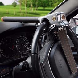 Universal Foldable Car Lock Top <font><b>Mount</b></font> <f