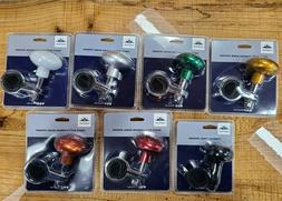 universal STEERING WHEEL,knob,spinner,handle car,truck,diffr