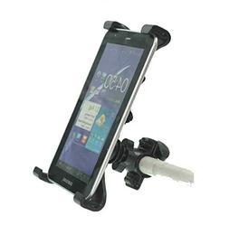 OCTO MOUNT Premium Universal Tablet Mount Holder for Car, In