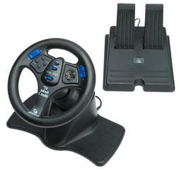 V3fx Racing Wheel 2