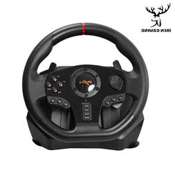 PXN V900 Gamepad Controller Gaming <font><b>Steering</b></fo
