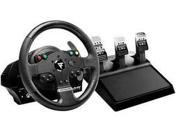 Thrustmaster VG TMX PRO Racing Wheel - Xbox One
