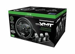 vg tmx racing wheel