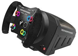 Thrustmaster Vg Ts-Pc Racer Racing Wheel, Black - Pc