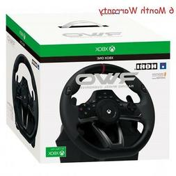 TTX Tech 6 Feet Wired Controller For Microsoft Xbox System R