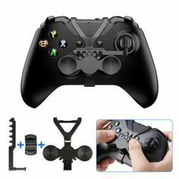 For Xbox One Controller Replacement Racing Game Gaming Steer