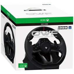 Xbox Switch & PS4 Wireless Steering Wheel Pedals Controller